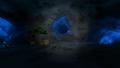 Caves Interloper.png