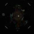 Dark Bramble w Quantum Moon.png