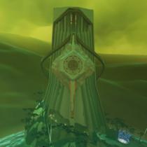 Quantum tower.png