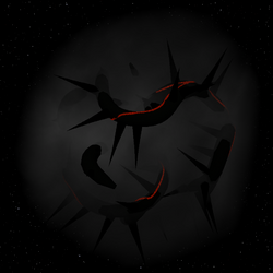 DarkBrambleAlpha.png