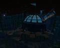 Observatory Exterior 2.png