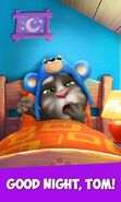 My Talking Tom 4