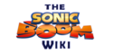 SonicBoomWiki.png