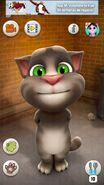 Talking-tom-cat-11230-1