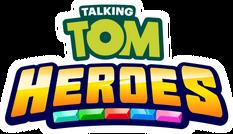 Talking Tom Heroes Logo.png