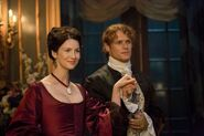 Official-S2-Jamie-Claire-b
