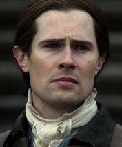 Lord-John-1764