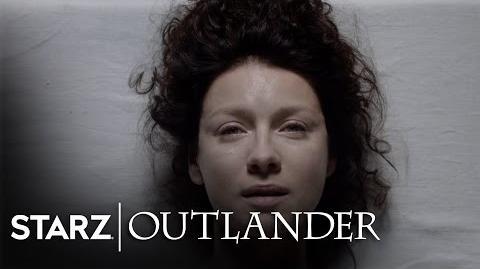 Outlander Episode 207 Preview STARZ