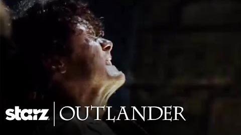 Outlander Ep