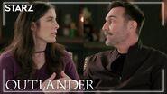 Inside the World of Outlander Episode 11 Season 5