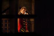 Outlander -Black-Jack-Randall-Tobias-Menzies
