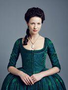 Claire Season2 image5