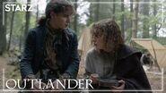 Outlander Meet the Beardsley Twins Season 5