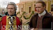 Inside the World of Outlander Episode 4 Season 5