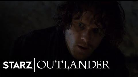 Outlander Season 3 Critical Acclaim STARZ