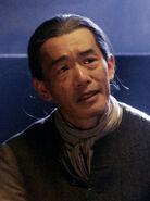 Yi-Tien-Cho