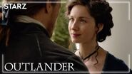 Inside the World of Outlander Episode 6 Season 5