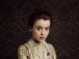 Mary Hawkins