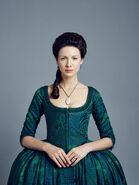 Claire Season2 image7