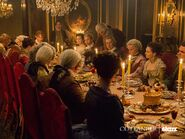 S2-still-outlander-starz-fbpic1