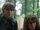 Josiah and Keziah Beardsley