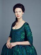 Claire Season2 image4