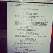 S01E01-Script 01
