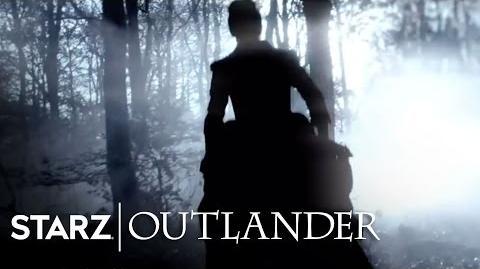 Outlander_Opening_Titles_STARZ