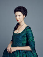 Claire Season2 image6
