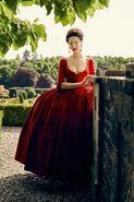 Claire Season2 image9