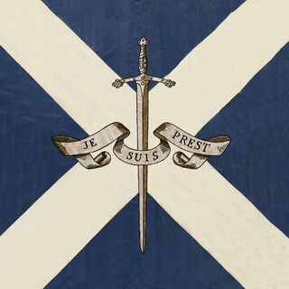 Outlander Wiki
