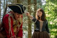 Outlander-Season-1B Claire-Randall-Caitriona-Balfe-1024x683