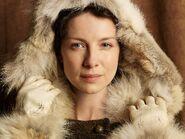 Claire Season1 image6