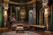 Maison Elise Set Interior 2