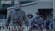 Outlander Season 5 Finale Preview STARZ