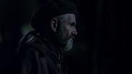 S04E08-still16