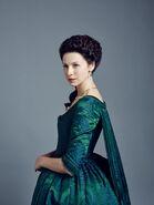 Claire Season2 image2