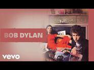Bob Dylan - Mr