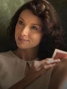 Outlander Cast Claire 420x560