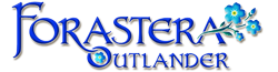 Forastera/Outlander Wiki
