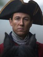 Outlander Cast Jonathan 420x560