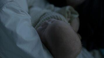 Brianna Fraser (Outlander 03x01)
