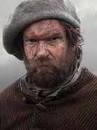 Outlander Cast Murtagh 420x560 v2