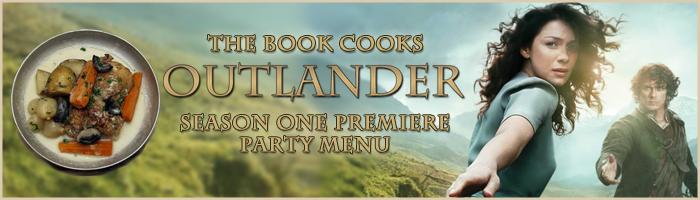 Outlanderheader-bookcooks.png