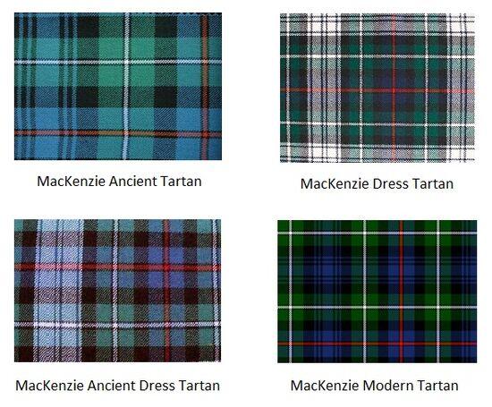 MacKenzie-tartans.jpg