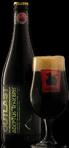 Outlast Beer by Le Trou du Diable