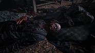 Corgan Poisoned