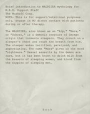 Walrider and Nightmares.png