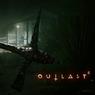 Категория:Outlast 2