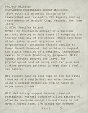 Variant Postmortem Page 1.jpg